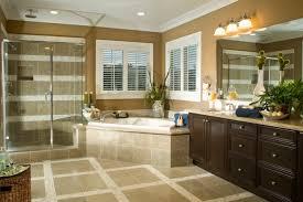 Remodel Cost Spreadsheet Alluring 30 Bathroom Remodel Cost Breakdown Design Decoration Of