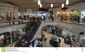 new new jersey outlet mall jersey garden home interior design