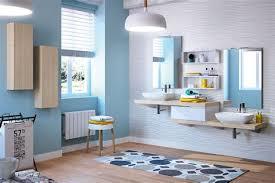 decoration cuisine avec faience beautiful decoration cuisine avec faience 2 modele de cuisine