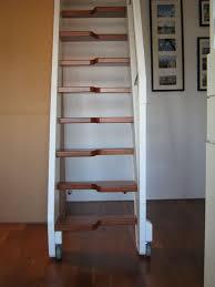 treppe zum dachboden wir planen mit ihnen die passende treppe für ihr objekt