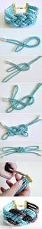 Diy Fashion Projects 739 Best Bracelet Inspirations Images On Pinterest Jewelry