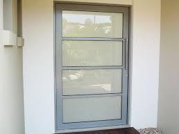 Exterior Doors Brisbane Glass Entry Door Frameless Glass Front Door Glass Pivot Door
