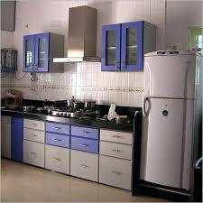 modular storage furnitures india kitchen furniture floral kitchen cabinet kitchen storage furniture