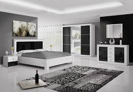 acheter chambre chambre a coucher avec acheter placard meubles de chambre a avec