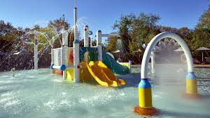 the westin resort costa navarino official site activities