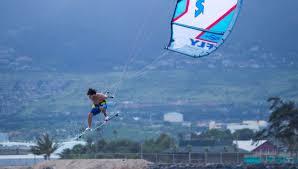 best light wind kite 2017 naish fly kitesurfing kite light wind freeride kite kitesurf dubai