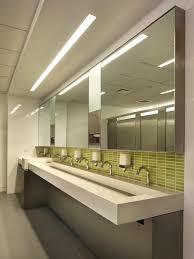 28 commercial bathroom mirrors calgary custom mirrors