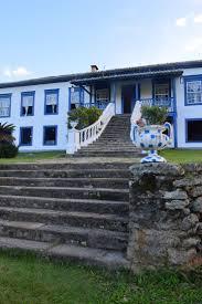 Colonial Farmhouses by The 25 Best Hotel Fazenda São Paulo Ideas On Pinterest Hotel