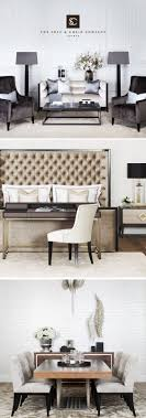 The  Best Sofa Chair Ideas On Pinterest Love Seats Grey - Table sofa chair