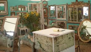 French Country Home Interior French Country Wholesale Home Decorating Ideas U0026 Interior Design