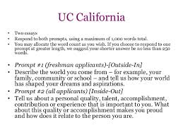 personal quality essay how to write the best essay sle resume objective for customer