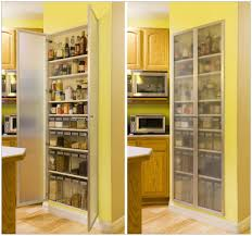 Kitchen Closet Shelving Ideas Kitchen Fabulous Small Pantry Cabinet Kitchen Pantry Ideas