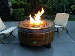 Gel Firepit Gel Fuel Bowl Gel Fuel Pit Gel Fuel Pit Logs Diy
