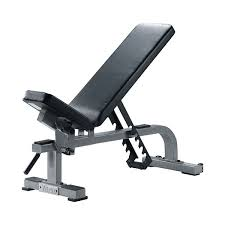 Bench Gym Equipment 5 Best Fitness Tools Hammer And Chisel The Beachbody Blog