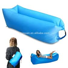 Inflatable Beds Target Air Sofa Target Amazon Rocking Chair With Speaker 18289 Gallery
