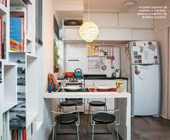 studio apartment kitchen ideas stunning studio apartment kitchen ideas contemporary liltigertoo