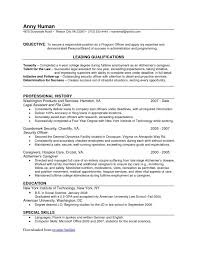 Professional Resume Builder Print A Free Resume Resume Template And Professional Resume