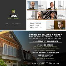 high end real estate agent realtor patrick ginn finds his niche in high end home sales the