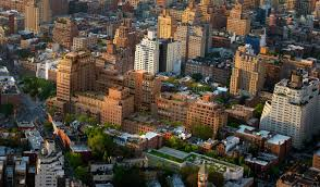 nyc townhouses u0026 penthouses for sale the greenwich lane