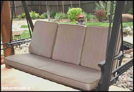 Walmart Patio Furniture Sets Clearance by Cushions Better Homes And Gardens Patio Furniture Better Homes