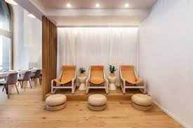 where to find the best eco friendly non toxic nail salons in nyc