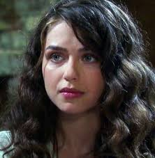 adrienne kiriakis haircut 671 best days of our lives images on pinterest soap soaps and