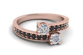 Vintage Style Cushion Cut Engagement Rings Engagement Rings Cushion Cut Diamond Engagement Rings Stunning