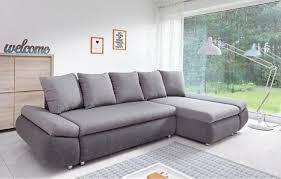 canape d angle reversible pas cher arezzo canapé d angle réversible 4 places pas cher canapé