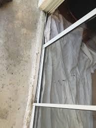 Patio Doors Repair by Screen Door Sliding Glass Patio Doors Repairs Northridge