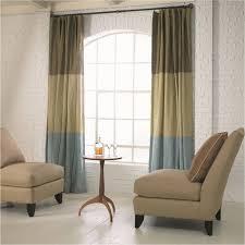 Window Treatment Ideas For Bathroom Colors 157 Best Window Treatments Images On Pinterest Window Coverings