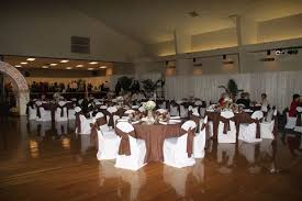 Wedding Venues In Memphis Tn Wedding Reception Venues In Memphis Tn 74 Wedding Places