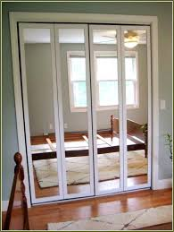 Mirror Closet Doors Home Depot Closets Doors Home Depot Mirror Closet Doors Home Depot Custom