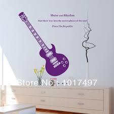 quote about music guitar musical guitar sayings pictures to pin on pinterest pinsdaddy