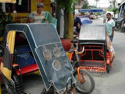 philippines tricycle design file inner manila pedicab jpg wikimedia commons