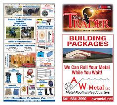 lexus pursuits visa platinum card hawkeyetrader 081817 by hawkeye trader issuu