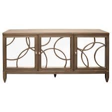 viyet designer furniture storage swaim traditional mirrored