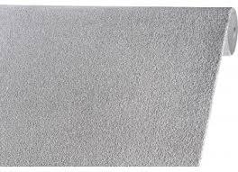 bder in grau teppichboden bodenbeläge günstig bestellen poco