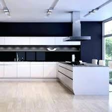 meuble cuisine en aluminium meuble cuisine aluminium midland cethosia me