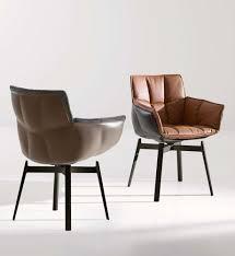 Patricia Urquiola Armchair Chair Husk B U0026b Italia Design By Patricia Urquiola