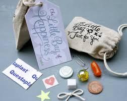 useful wedding favors wedding favors etsy
