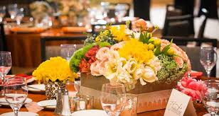 Wedding Venues In Orange County Ca Wedding Venues In Orange County â U20ac U201c Hilton Costa Mesa Hotel