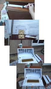 What Is Shabby Chic Furniture by Things To Make And Do How To Shabby Chic Furniture