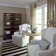 Chairs For Sitting Room - brown sitting room photos hgtv