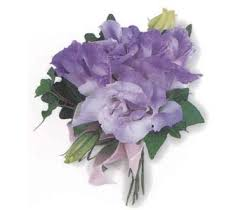 prom corsage and boutonniere prom corsages boutonnieres delivery brattleboro vt for