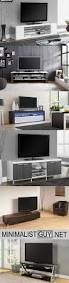 Minimalist Living Room Furniture by 15 Best Minimalist Living Room Ideas Images On Pinterest Living