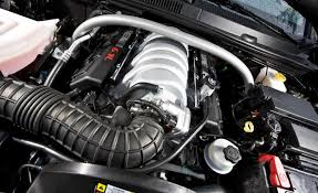 2010 srt8 jeep specs jeep engine sizes the best engine in 2017