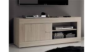 Wohnzimmerschrank Fernseher Versteckt Fernsehschrank Geschlossen Ambiznes Com