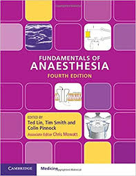 Fundamentals Of Anatomy And Physiology 9th Edition Download Fundamentals Of Anaesthesia 4th Edition U2013 Skudra Net