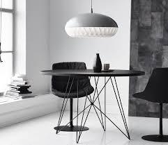 designer mã bel outlet 28 best design tafels images on acrylic table beams