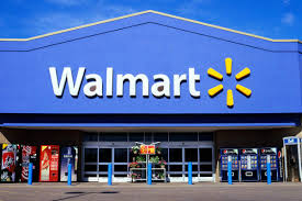 retail giant wal mart tests blockchain tackle food safety